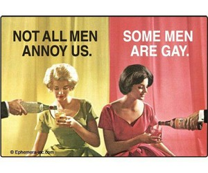 funny, gay, and men image