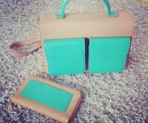 bag and beautiful image