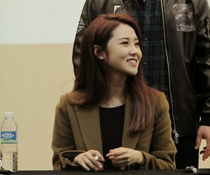 beautiful, pretty, and gayoon image