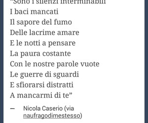 italian, kiss, and miss image