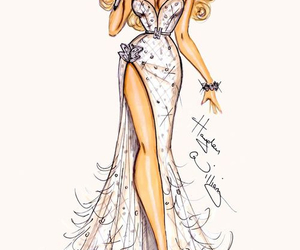hayden williams, Mariah Carey, and art image