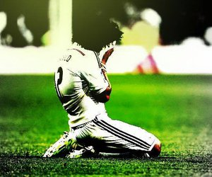 real love, real madrid, and marcelo image