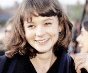 an education, Carey Mulligan, and drive image