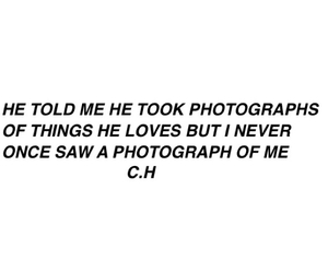 photograph, quotes, and Relationship image