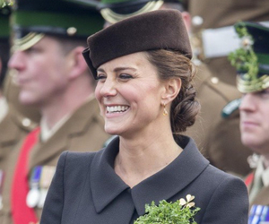 catherine middleton and duchess of cambridge image