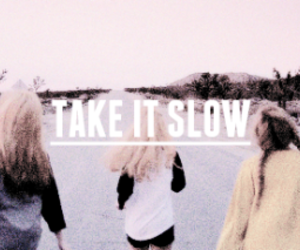 red velvet and take it slow image