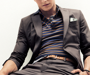 dave franco, Hot, and sexy image