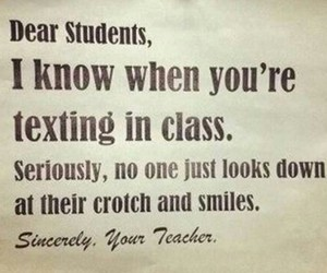 crotch, funny, and student image