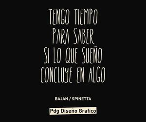 quotes and spinetta image