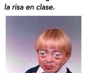 Risa and clases image