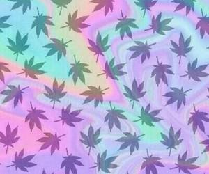 grunge, background, and hippie image