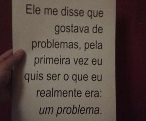 frases and problem image