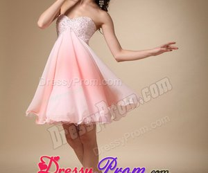 cheap prom dress, unique prom dresses, and popular prom dress image