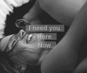 I Love You, need, and ❤ image