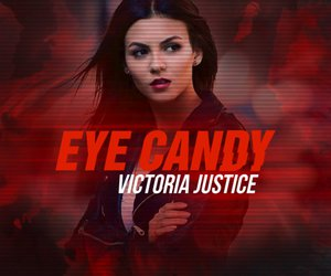 eye candy, series, and tv show image