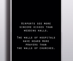 airports, hope, and live image