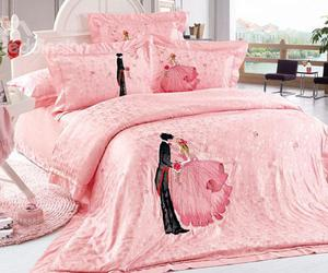 embossed, duvet cover sets, and hot selling image