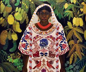 Image by María Fernanda Muñoz