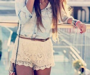 cute outfit summer image