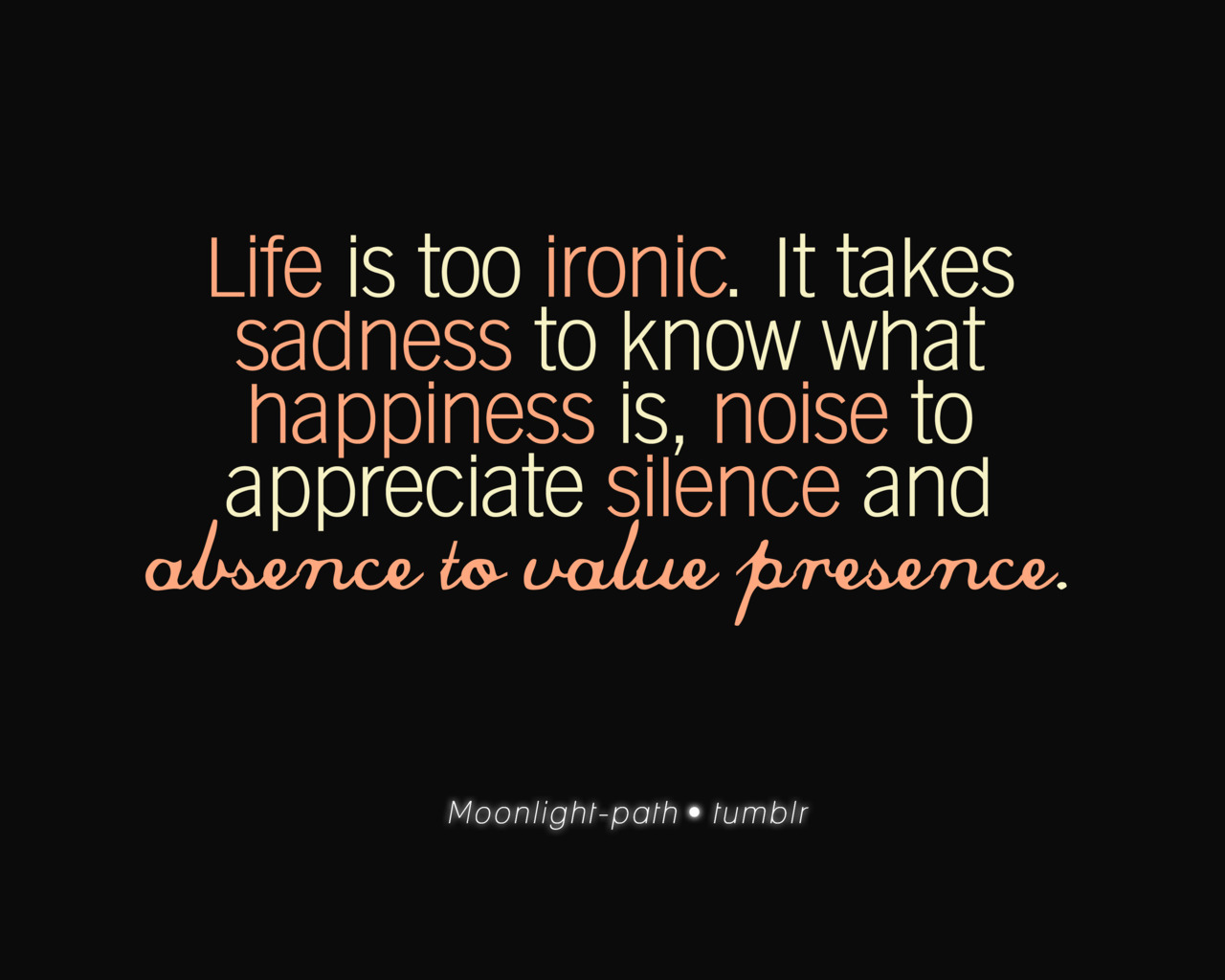 Value Of Life Quotes 49 Images About Quotes D On We Heart It  See More About Quote