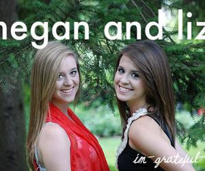 megan and liz image