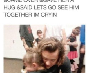 hazza and directioners image