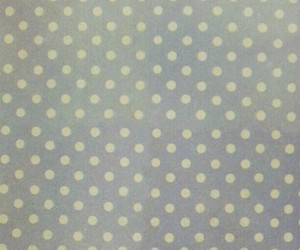 background, lovely, and polka dots image