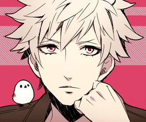 ranmaru and quartet night image