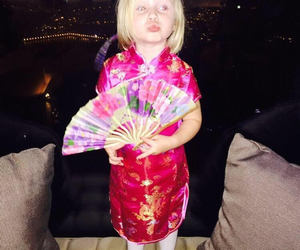 lux and one direction image