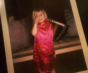 lou teasdale, one direction, and lux atkins image