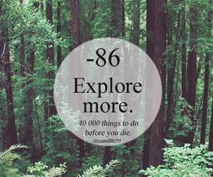 explore, travel, and 86 image