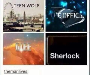 Image by High functioning fangirl ️
