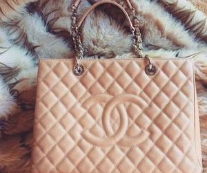 chanel and chic image