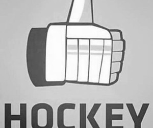 boys, hockey sur glace, and patins image