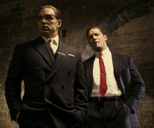 legend, tom hardy, and actor image