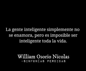 fall in love, intelligent, and people image