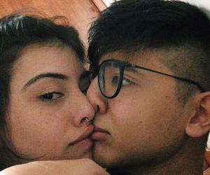 couple and japa image