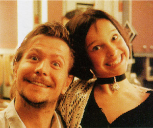 1994, natalie portman, and gary oldman image