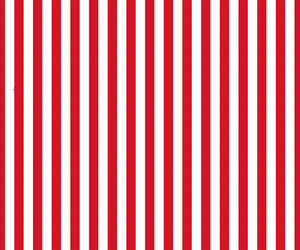 dougie poynter, striped background, and stripes image