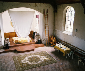 room, house, and interior image