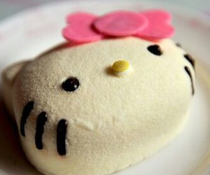 Image by Hello Kitty Cute