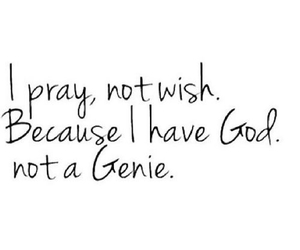god, pray, and quotes image