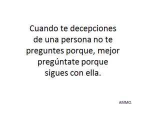 amor, frases, and frases español image