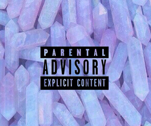 wallpaper, background, and explicit image