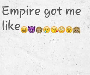 empire, funny, and real image