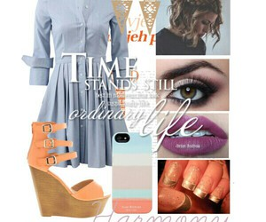 fashion, Polyvore, and its-just-moi image