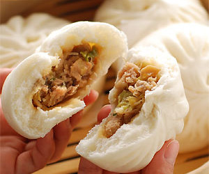chinese, culture, and food image