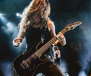 Epica and mark jansen image