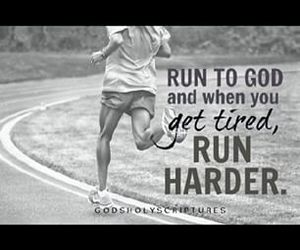 Running Quotes | 80 Images About Running Quotes On We Heart It See More About