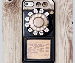 iphone case, old case, and coque d'iphone image